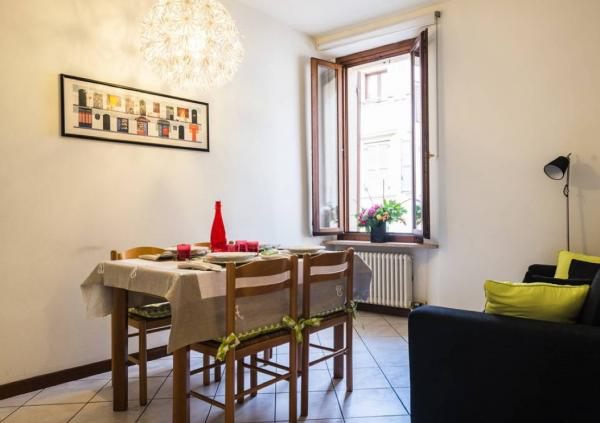 Verona Easy Loft - Appartamento - PRENOTA