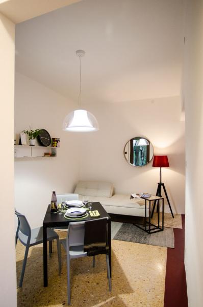 Stunning Soggiorno Verona Images - Idee Arredamento Casa & Interior ...