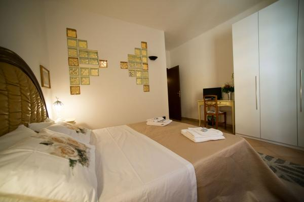 Verona Easy Flat Apartments