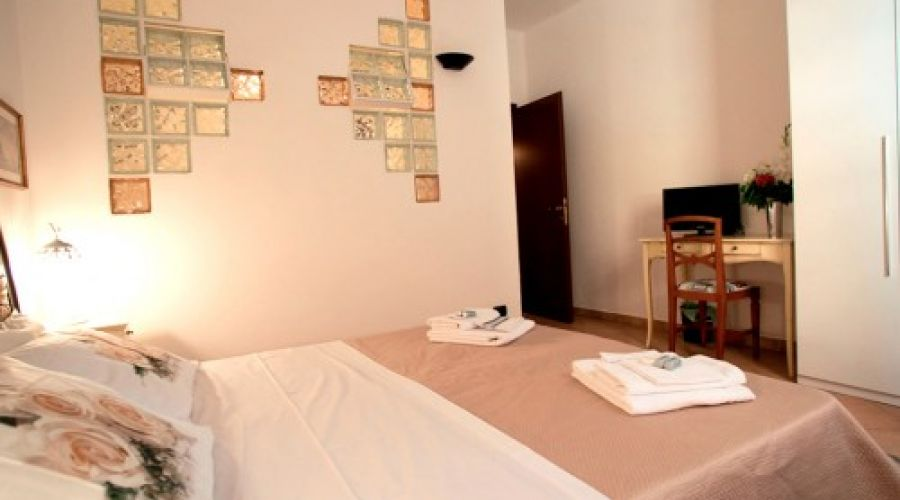 The apartment for rent Verona Easy Flat for your vacation in Verona